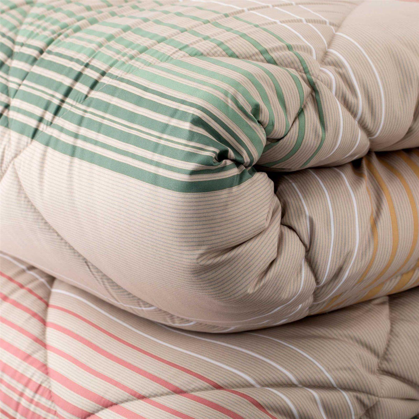 Velour Decorative Pillow