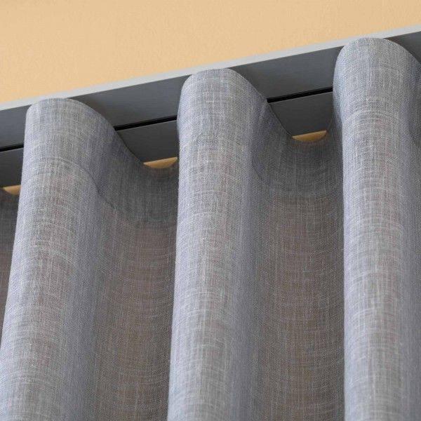 Polinesia Curtain Panel