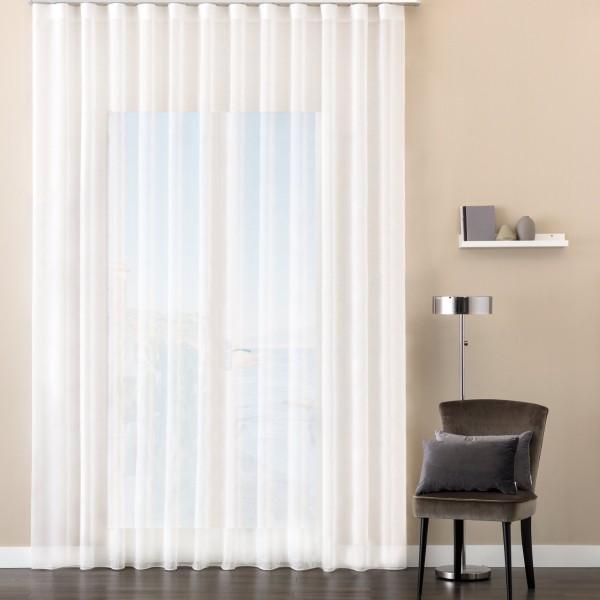 Cleopatra Curtain Panel