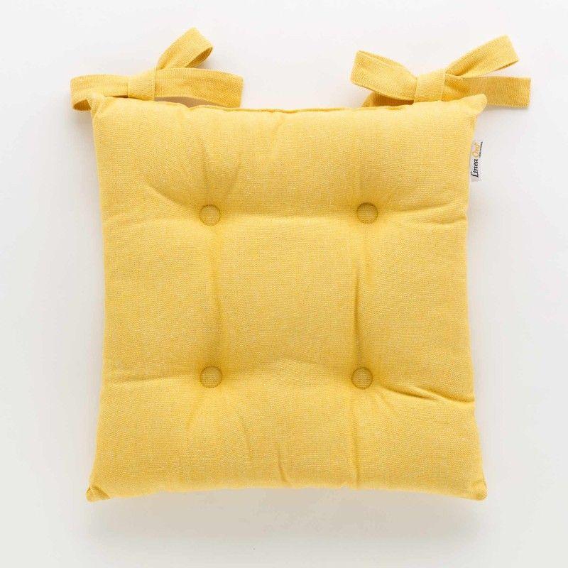 Cuscino per sedia Natural