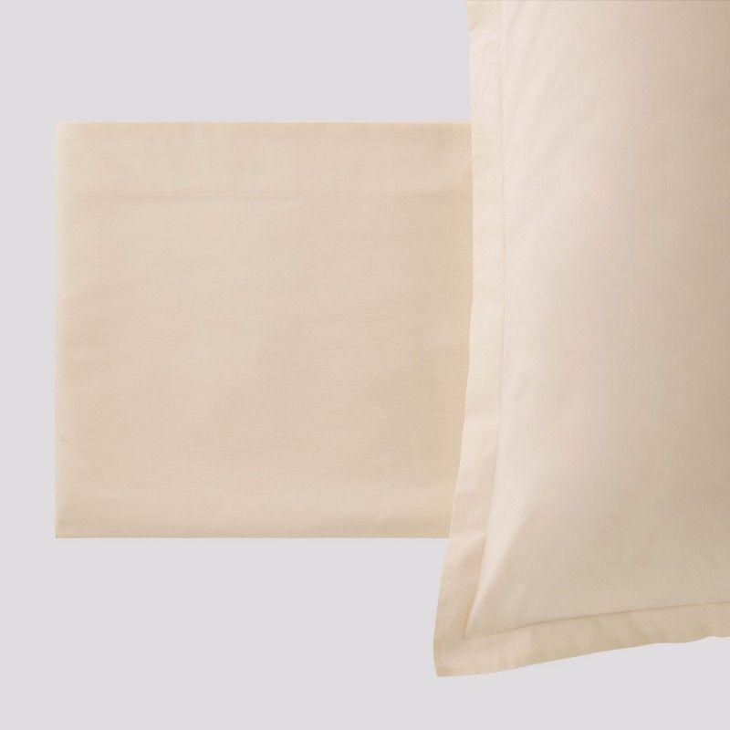 Magnolia sheet set