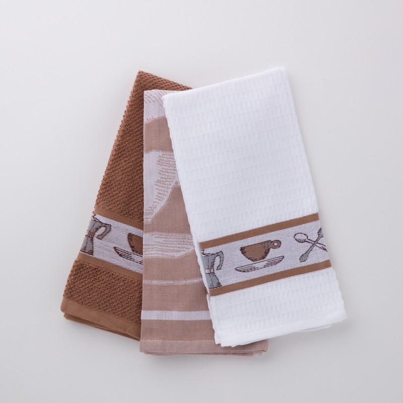 Magnolia Printed Quilt