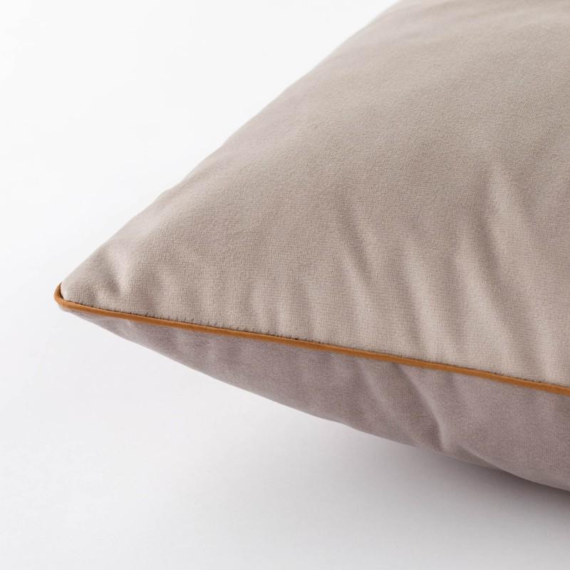 Karakum Braided Bedspread