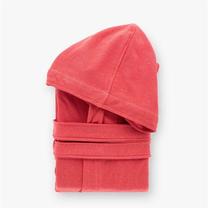 Basic Terry Towel set