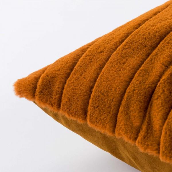 Twist Cotton Satin Bed Set