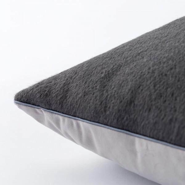 Petra Cotton Satin Bed Set