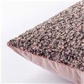 Berceau Cotton Satin Bed Set