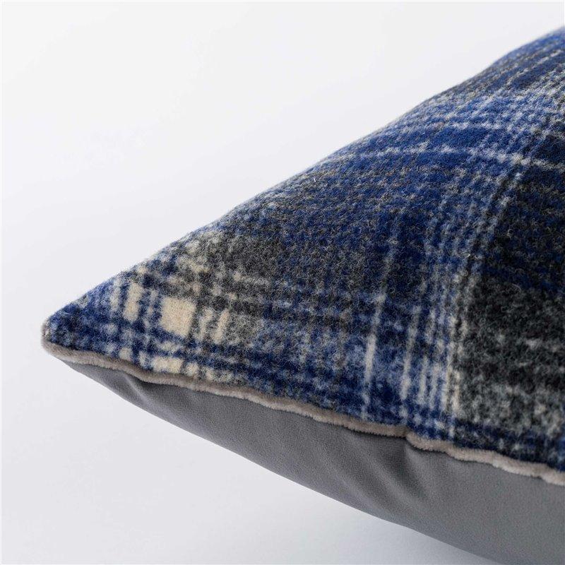Himba Cotton Satin Bed Set
