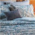Tuareg Pure Linen Bed Set