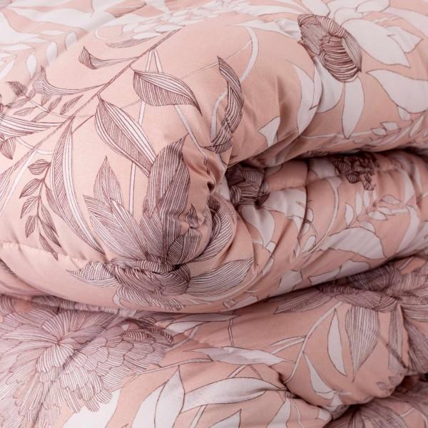 Himba Cotton duvet cover