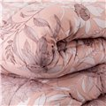 Himba Cotton duvet cover