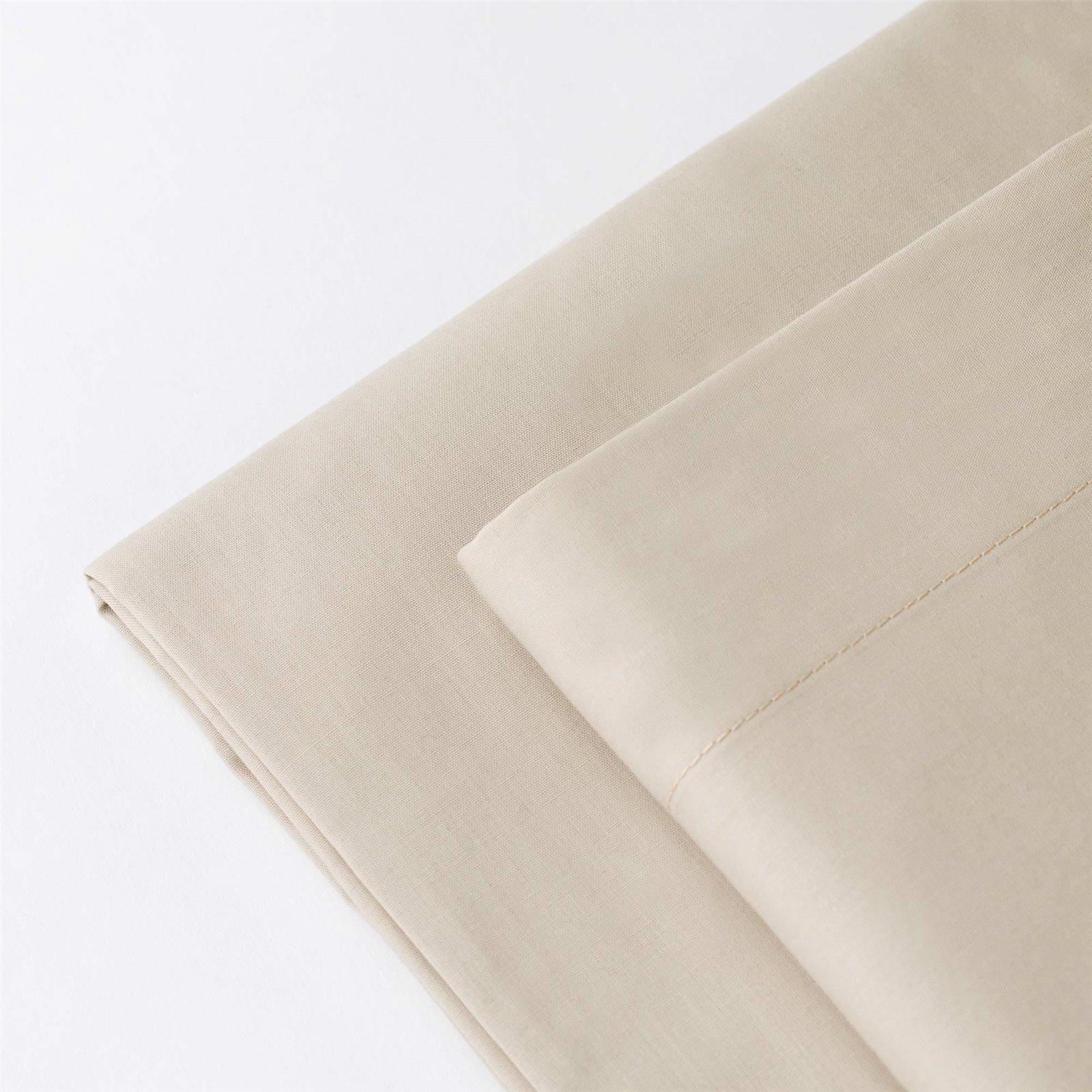Twist Cotton Satin quilt