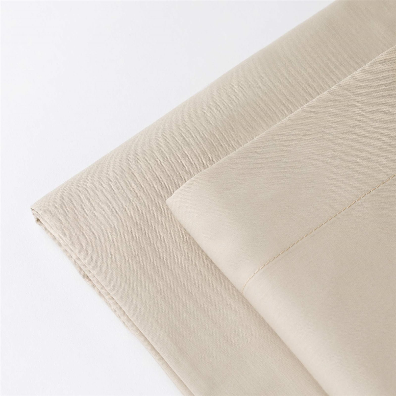 Twist Cotton Satin quilt