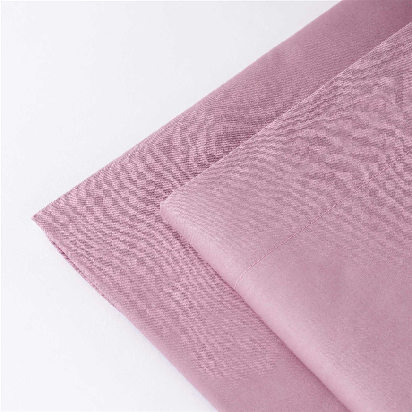 Berceau Cotton Satin quilt
