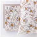 Berceau/Twist Decorative Pillow