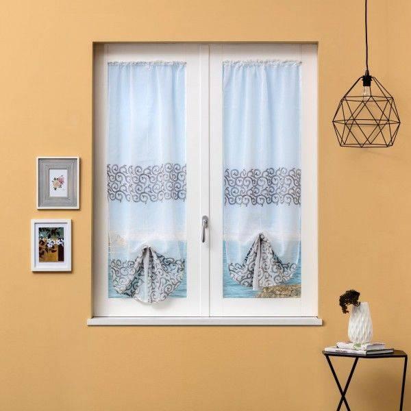 Huanco digital printed pique bedspread
