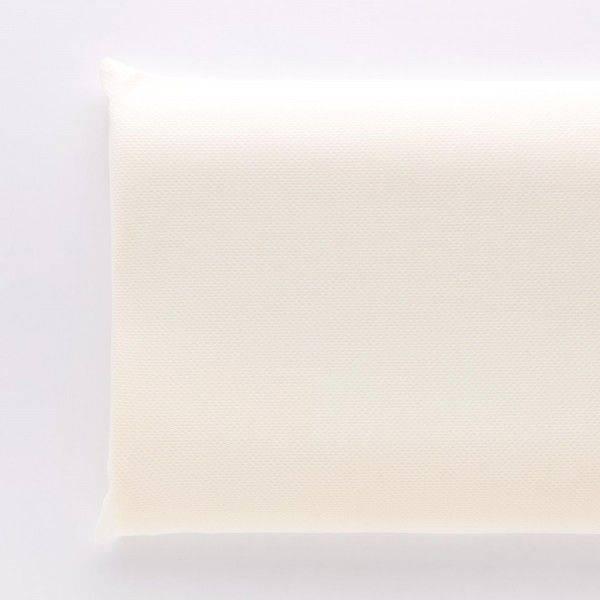 Kumi Towel Shower Sponge Reevèr