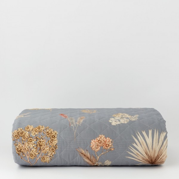 Four Season Garden sheet set