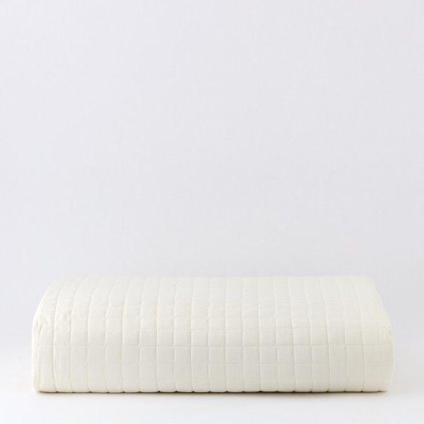 Optical velor beach towel