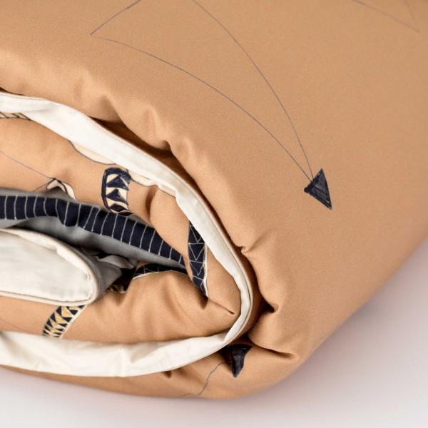 Coton Sea bag
