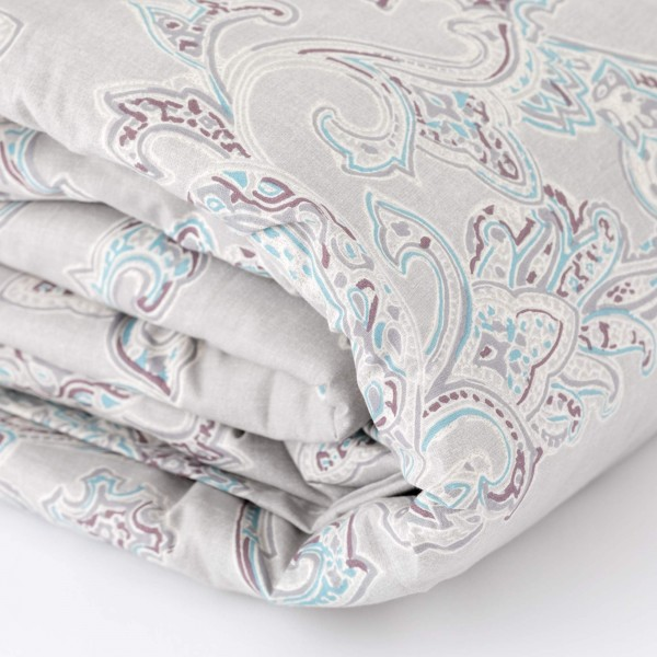 Buondi Marina sheet set