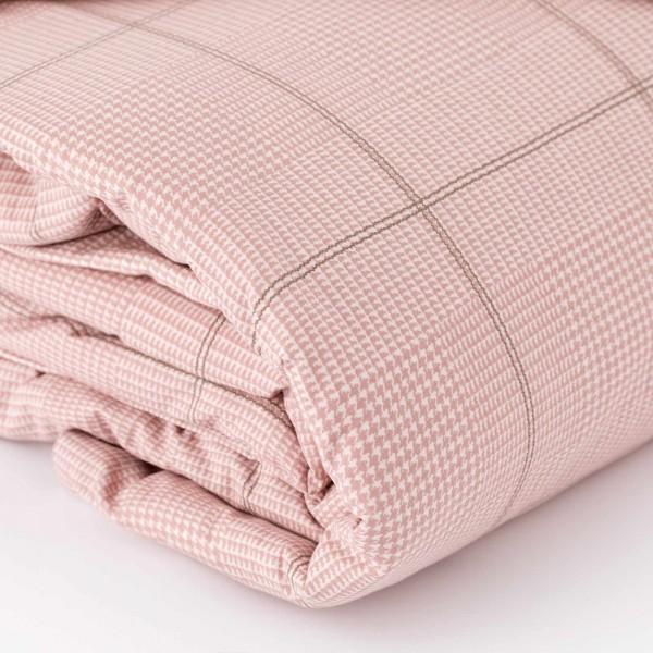Jacquard Soffio Towel set 1+1