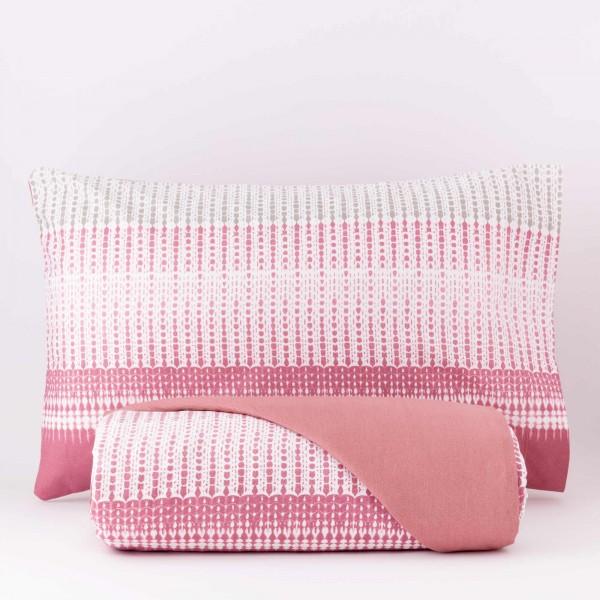 Jacquard Sogno Towel set 1+1