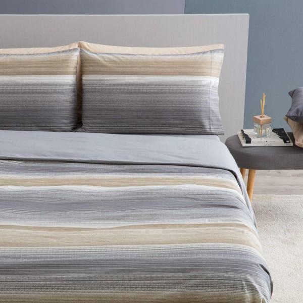 Dune Decorative Pillow