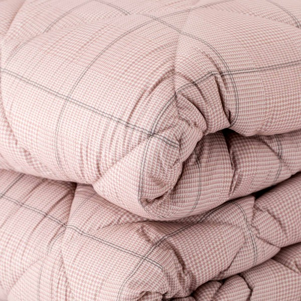 Beige Decorative Pillow