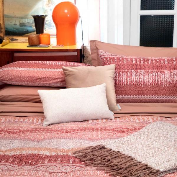 Natural Decorative Pillow