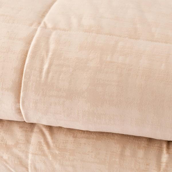 Cannetè Sanderson Bedspread