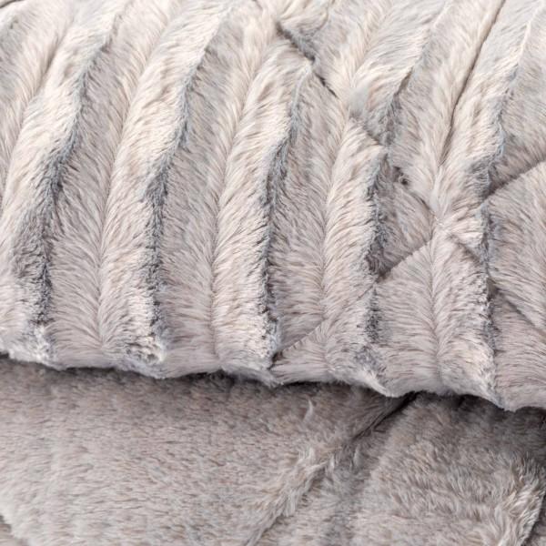 Cannetè Sea Bedspread
