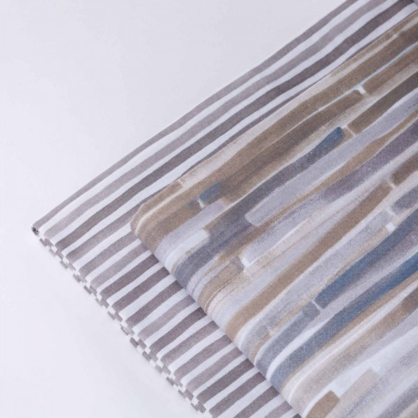 Foulard multi-purpose Bali Denia