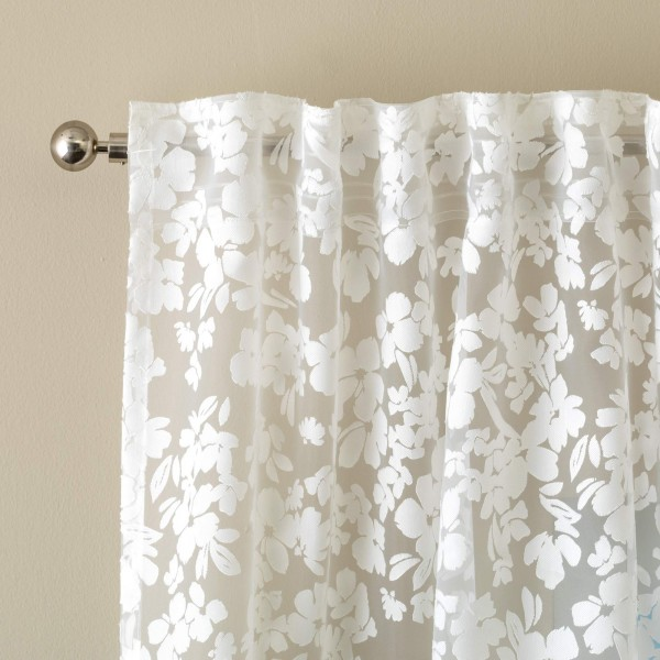 Enea Curtain Blinds