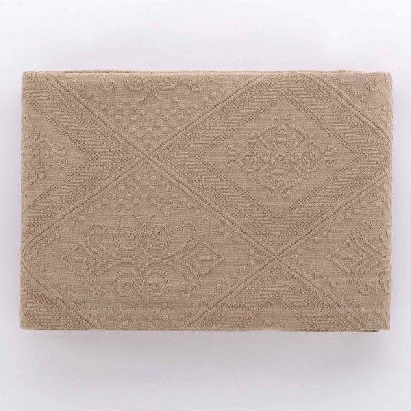 Sable Decorative Pillow
