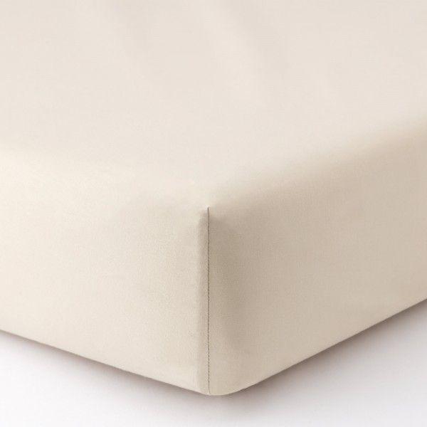 Completo letto in raso Volterra