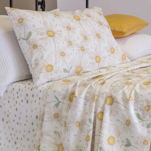 Matisse Quilt