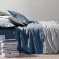 New Colors Cotton Percale Sheet Set