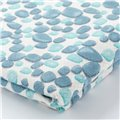 Multicomfort Memory Pillow Aloe
