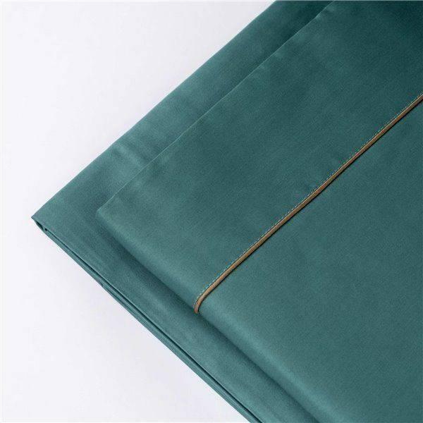 Esprit Painted Cotton Bed Set