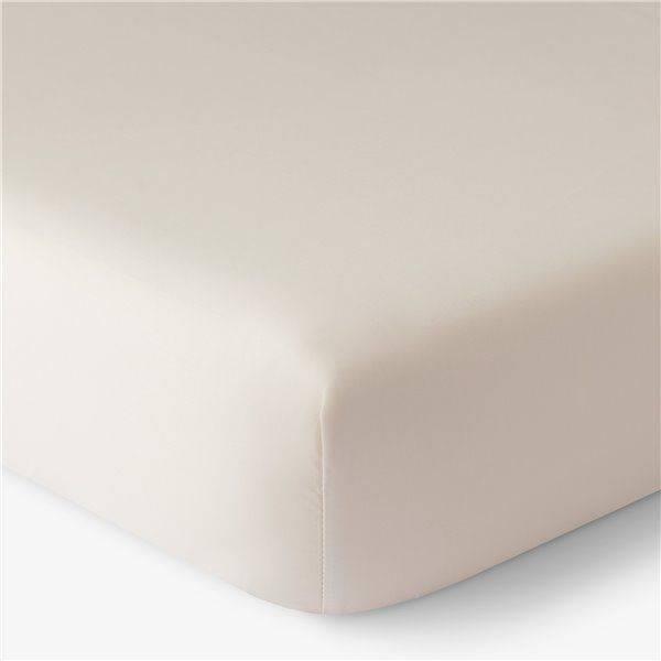 Mitique sheet set