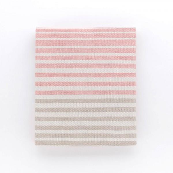 Amande Decorative Pillow