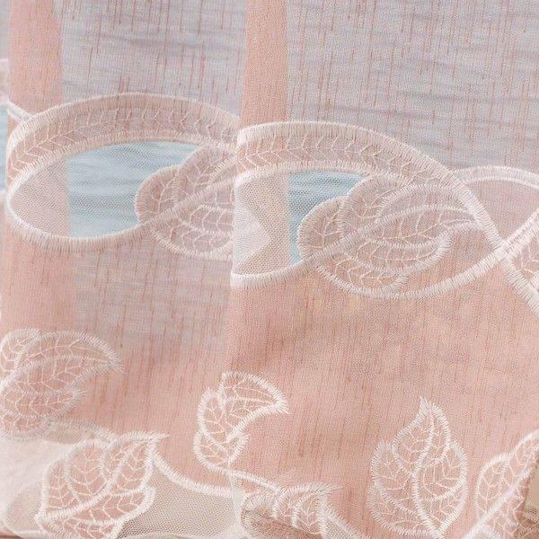 Jardin Painted Satin Quilt