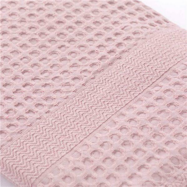 Samur Printed Blanket