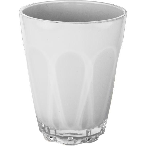 Bicchiere acqua Solid