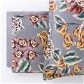 Leila 2 Curtains