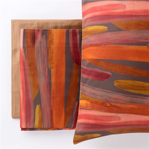 Taylor Curtain Panel