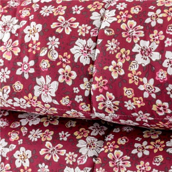 Tenda confezionata Eveline