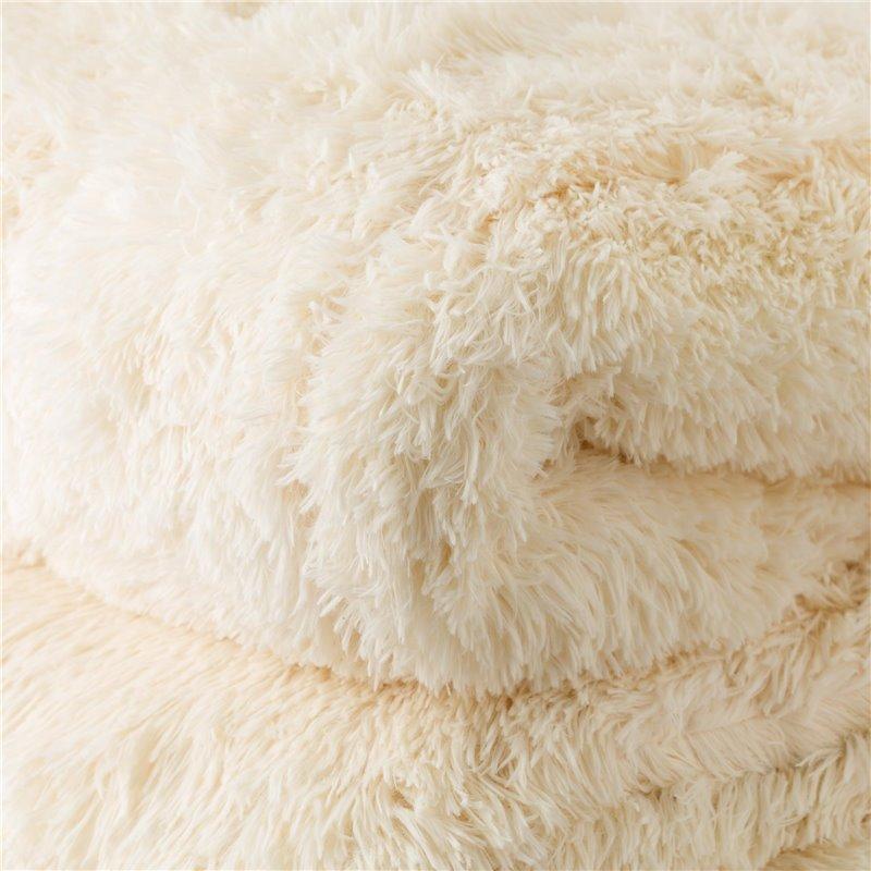 Diamante Summer Decorative Pillow