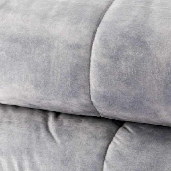 Costa Rica Cotton Bed Set